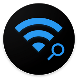 WHO'S ON MY WIFI – NETWORK SCANNER v11.0.0 [Premium] APK