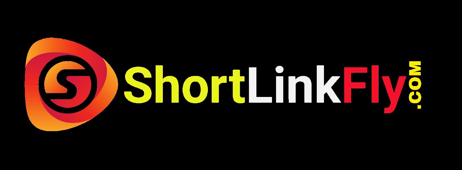 Shortlinkfly