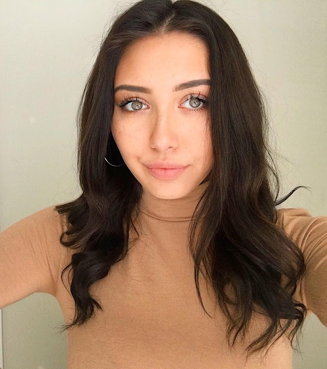 Azsae Seimone Wiki & Bio, Age, Height, Weight, Net Worth, and Body Measurement