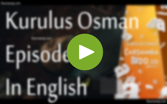 Kurulus Osman Episode 35 With English Subtitles Full Review