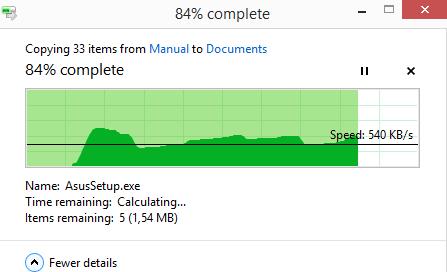 5-برامج-تسريع-نقل-الملفات-على-الكمبيوتر
