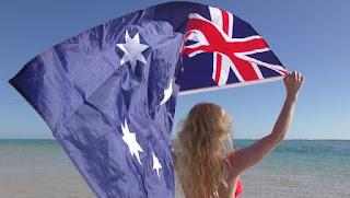 Australian Skilled Independent Visa - How To Apply For Australia Visa Lottery