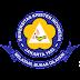 Pendaftaran Online UKI 2021/2022 Universitas Kristen Indonesia Jakarta