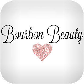 https://play.google.com/store/apps/details?id=com.app_bourbonbeauty.layout