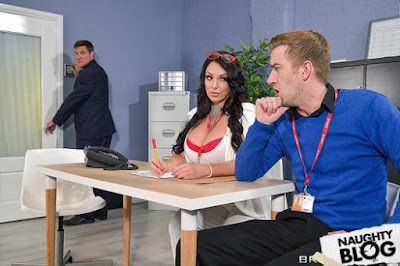 Brazzers Exxtra – Victoria Summers: The Very Last Fuck Ever (2020/FULLHD)