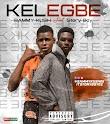 Music : Sammy Kush ft Story boy - Kelegbe