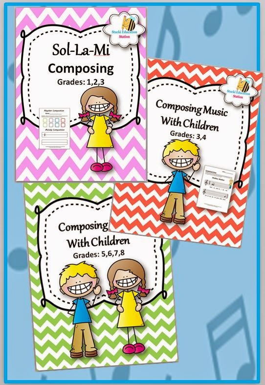 https://www.teacherspayteachers.com/Product/Composing-Music-Guided-music-composition-activities--1573223