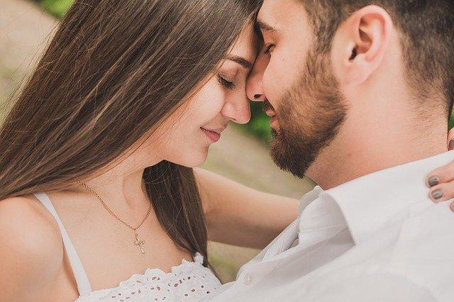 kaise pata kare love marriage hogi ya arrange