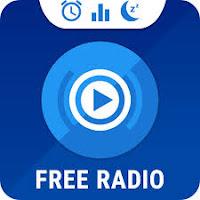 تحميل تطبيق Internet Radio & Radio FM Online Replaio_2.1.7.apk