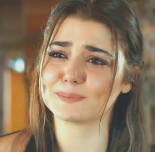 crying-girl-dp-for-whatsapp