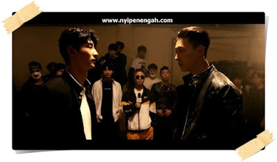 film gang korea sub indo pemain film gang korea download film gang korea sub indo sinopsis film gang korea pemeran film gang korea