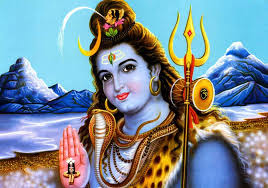 New Mahakal Mahadev Attitude Status in Hindi