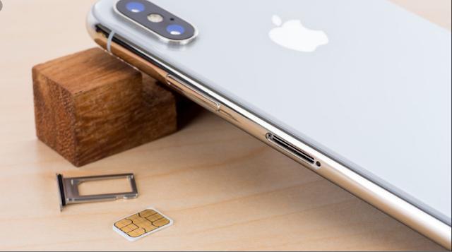 تقرير.. قد تنتج شركة أبل مودم 5G الخاص بها في سنة 2022 وتستغني عن مودم شركة كوالكوم.