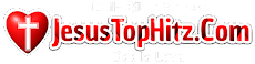 † Bible Verses Today † Verse Of The Day † Daily Bible Verse †