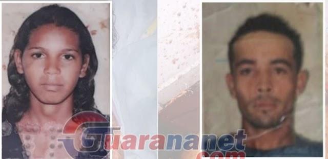 Casal é assassinado com requintes de crueldade em Barra Nova, distrito de Guaratinga