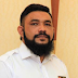 Papagomo gesa MT Umno mesyuarat dengar jawapan Zahid berkenaan audio tersebar