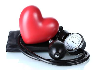 Resultado de imagen de hipertension arterial