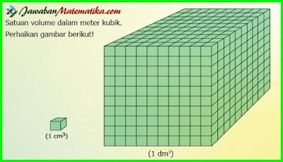 Kunci Jawaban Matematika Kelas 5 Halaman 70, 71, 72