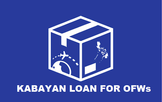 ofw - kabayan loan - asialink1