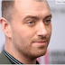 Singer Sam Smith: 'I Am Changing My Pronouns To They/Them'