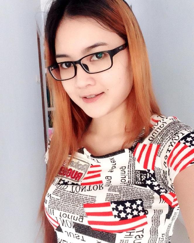 Foto Nella Kharisma Tanpa Make Up : Kiddle.ID