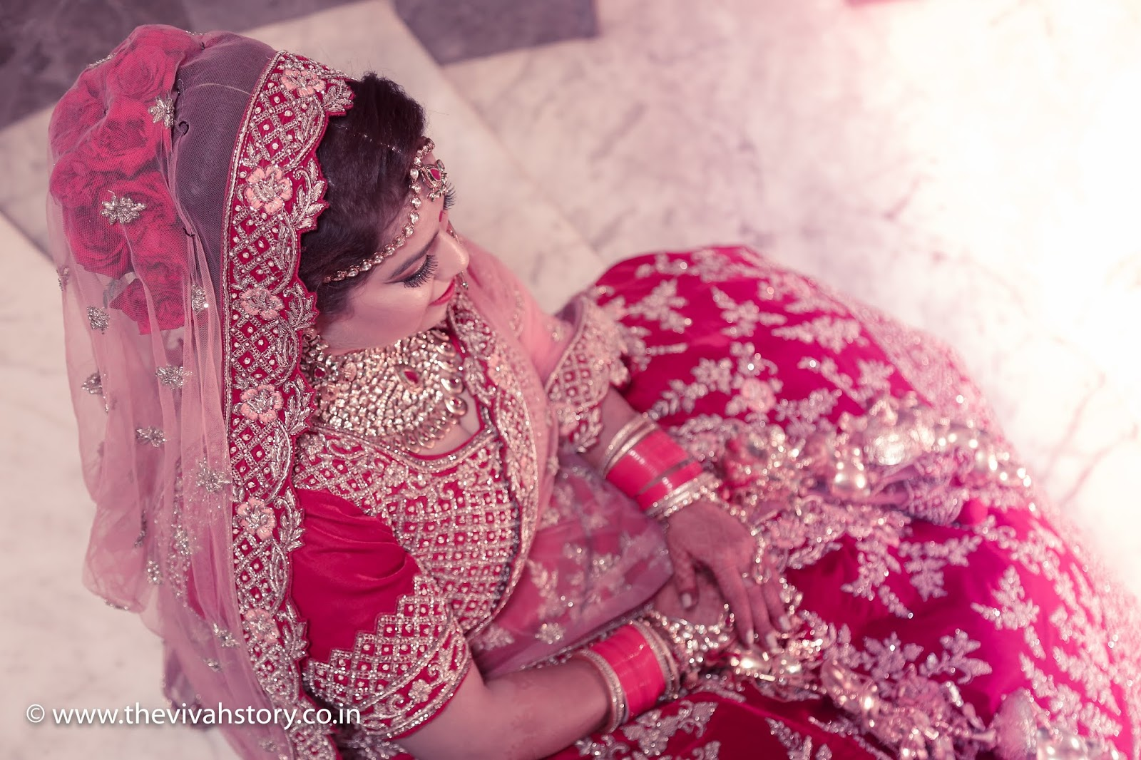 wedding videographers delhi