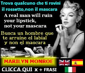 http://frasidivertenti7.blogspot.it/2014/10/marilyn-monroe-le-sue-frasi-piu-belle.html