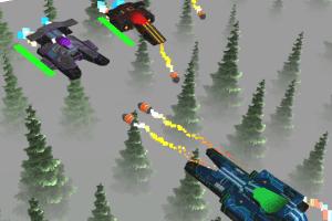 sky-hunter-3d