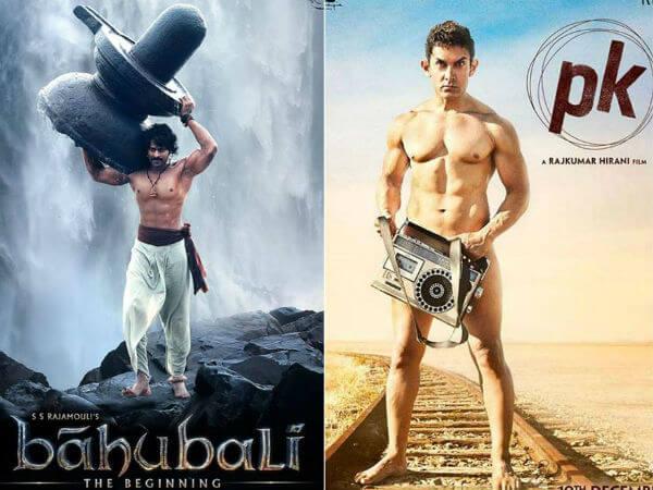 Highest Grossing Indian Movies | भगवान का अपमान किये बिना भी एक कामयाब फिल्म बनाई जा सकती है