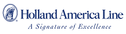 Holland America Toll Free Customer Service Number