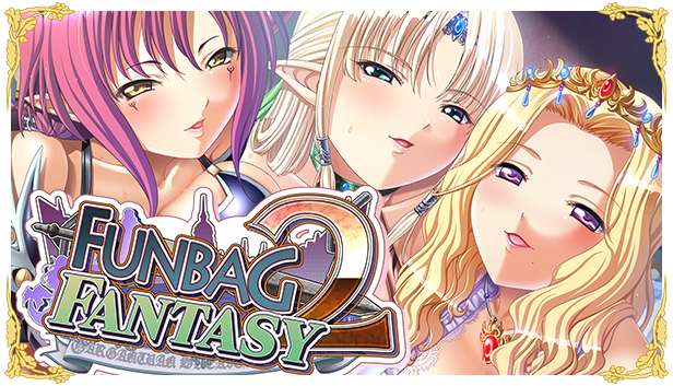 funbag-fantasy-2-english-uncen