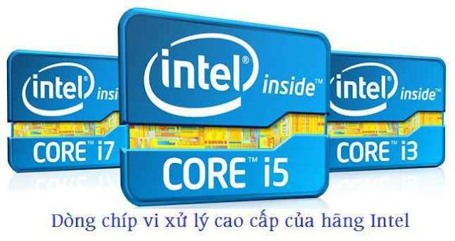 cac-dong-chip-intel