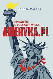 http://lubimyczytac.pl/ksiazka/4874479/ameryka-pl-opowiesci-o-polakach-w-usa