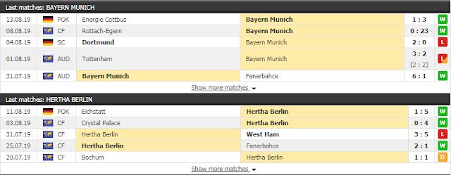 [Image: Bayern3.PNG]