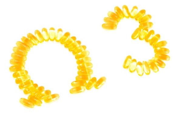 Manfaat Omega-3 dan Efek Sampingnya untuk Kesehatan