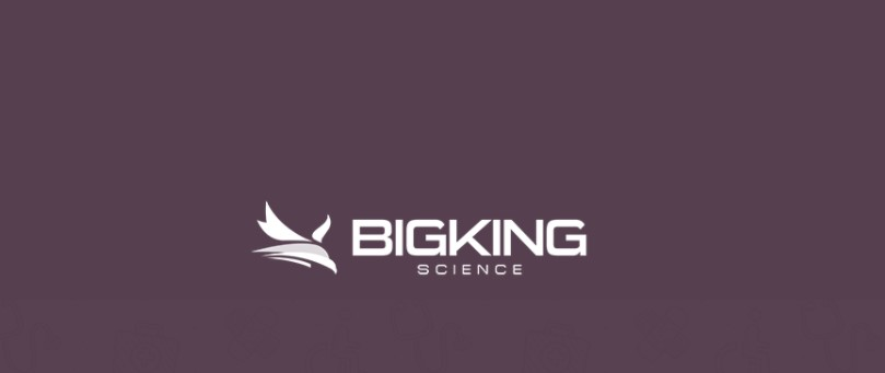 Bking science