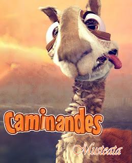 Caminandes Online Desene Animate Comedie Episodul 1