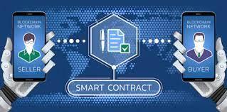 Blok Zincir (Akıllı) Sözleşmelerde Kişisel Veri Gizliliği Sorunu