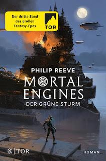 https://www.genialokal.de/Produkt/Philip-Reeve/Mortal-Engines-Der-Gruene-Sturm_lid_38412493.html?storeID=barbers