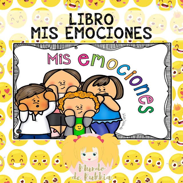libro-socioemocional-aprender-emociones