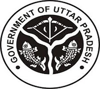 UP Lekhpal Recruitment 2013