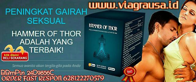 http://viagrausa.id/hammerofthor