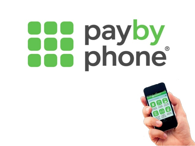 Casino Pay By Phone Credit