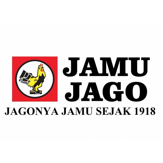 Lowongan Kerja Kudus Sebagai Supervisor Sales Agen Jamu Jago Kudus