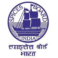 Spices%2BBoard%2Bof%2BIndia%2B2020%2BJobs%2BRecruitment%2Bof%2BConsultant%2BPosts