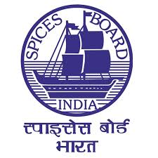 Spices Board of India 2020 Jobs Recruitment www.jkjobsalert.in
