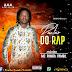 MC Pamba Pamba - Doctor Do Rap (Rap) [Download]