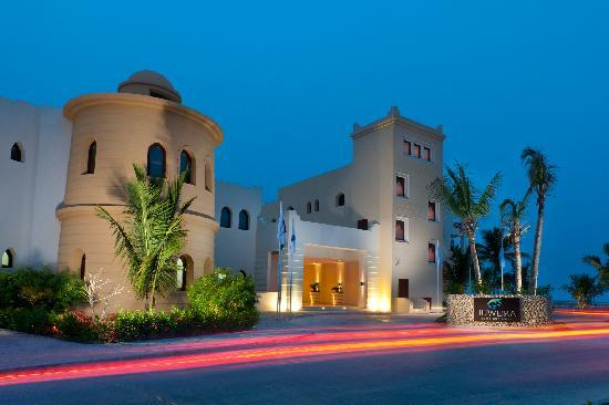 Juweira Boutique Hotel: Five Star Hotels: Juweira Boutique Hotel