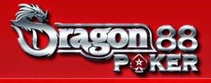 dengan  taruhan uang sungguhan tentu anda harus menyetorkan sejumlah dana  sebagai deposit Info Cara Deposit Di Poker Domino Online Dragon Poker88 Yang Benar Dan Aman