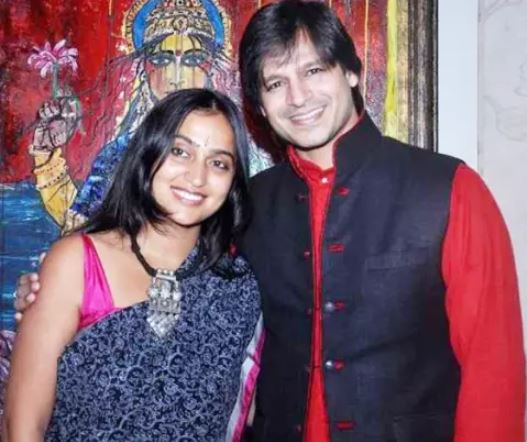 vivek-oberoi-aishwarya-rai-love-controversy